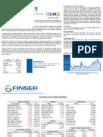 Finanzas al Día 08-07-13.pdf