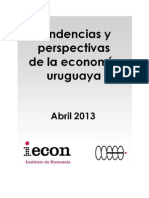 Tendencias económicas 2013.pdf