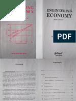 PART_1_economics.pdf