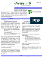 20121120 - D-News 8 UK - Copie