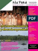 Revista Alerta Peru 8