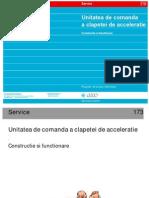 comanda clapeta accelertie.pdf