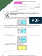 Catch 22 logic wikipedia the free encyclopedia logic science total gadha venn diagram ccuart Images