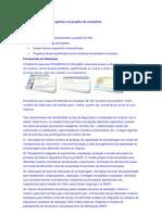 Diferenciais do Mundo Logístico nos projetos de consultoria