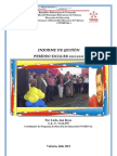 Modelo de Informe de Gestion Educativa Final_2012