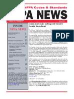 NFPANews0612