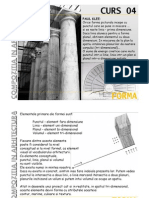 Curs 04 Teoria Arhitecturii Ta02