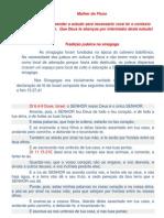 fluxodesangue5-110701213617-phpapp01