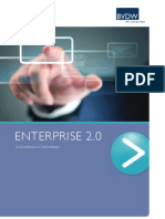 bvdw_leitfaden_enterprise_social_software.pdf