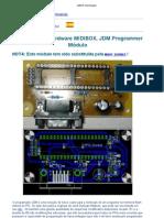 MBHP JDM Module1.pdf