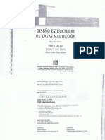 Diseño Estructural De Casa Habitación - Gallo Ortiz.pdf
