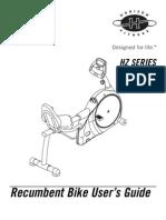 R51 User Manual