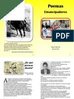 POEMAS EMANCIPADORES.pdf