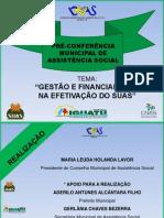 _APRESENTAÇÃO - MODIFICADO.pptx