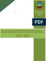 PEI MAJES 2012 - 2014 (FINAL 19[1].06.2012)
