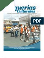 REVISTA VIGUERIAS EDICION 6ª