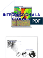 108469142-Basico-geologia