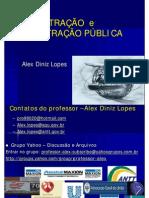 01-Administra PODC- Basico Para Conc