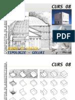 Curs 08 Teoria Arhitecturii Ta02