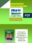 1183321647 563.Apresentacao Sobre Saude Oral Nas Criancas