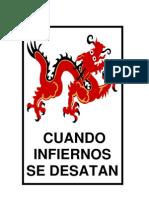 CUANDO INFIERNOS SE DESATAN.pdf