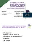 6286661 Diseno Prog Ftp Esguince de Tobillo