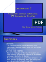 Funciones-01