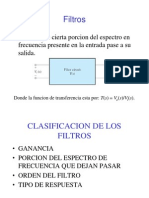 filtros (2).pptx