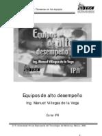 Equip Manual 03