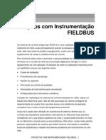 PROJETOS_FIELDBUS