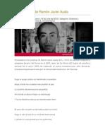 Tres poemas de Ramón Javier Ayala.docx