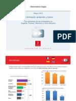 estudio-2010-tea-cegos.pdf