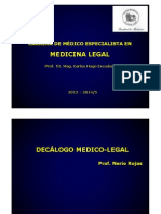 3 Decalogo Medico Legal n Rojas