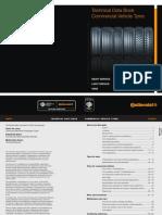 Technical Data Book PDF En