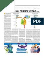 Diario Libre Virtual - DiarioLibre