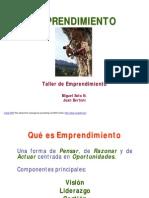Emprendimiento (1)