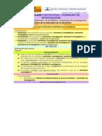 Plan Clase1 Conceptos Generales