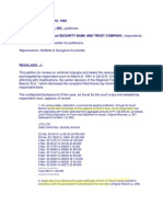 1 - Caltex vs. CA_pdf-notes_201210271503