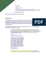 1 - Caltex vs. CA_pdf-notes_201210271503