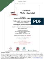 eventos ambito psi - noticiero appia nº08 - 08.07.2013