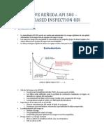 RESEÑA API 580-2.docx