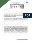 Información para la planeación multigrado