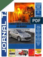 Edição 52_09 a 15-05