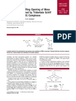 Enantioselective Ring Opening of Meso Aziridines  A3.pdf