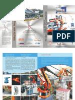 Intec 2013 Brochure.pdf
