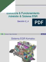 03 Sistema EGR