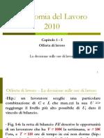 1_5 La decisione sulle ore di lavoro_.pdf
