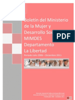 la_libertad foncodes.pdf