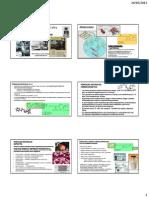 FARMACO II - RESUMEN PRIMERA PARTE (DR. CARLOS QUINTANILLA).pdf