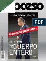 proceso_1841.pdf